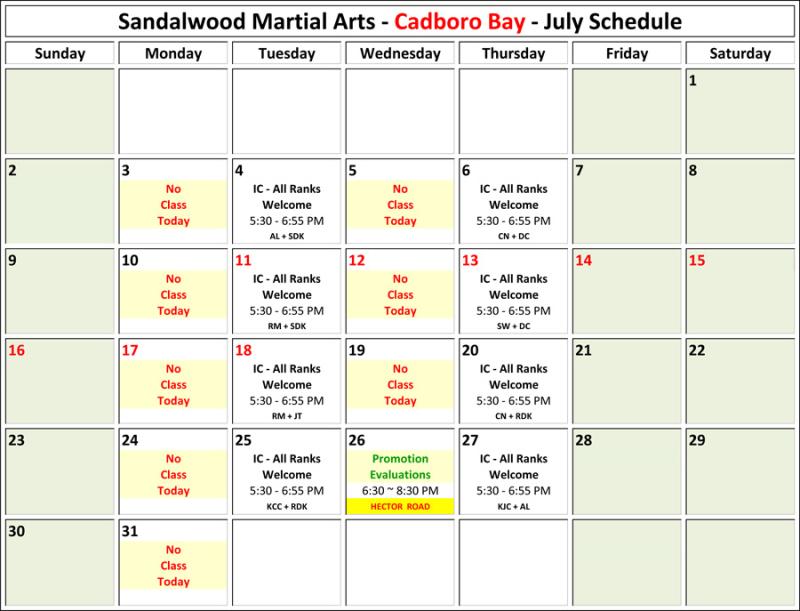 CBUC-17-07-July