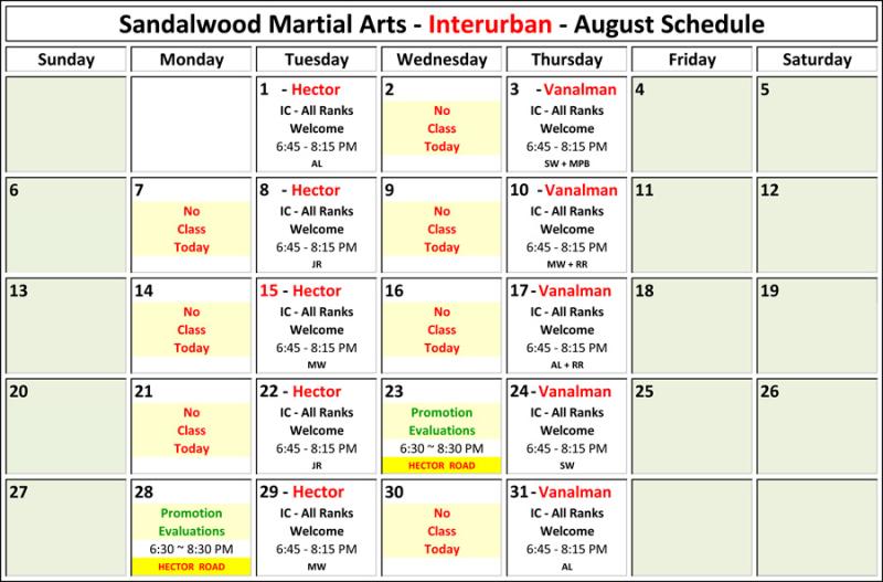 INTR-17-08-Aug