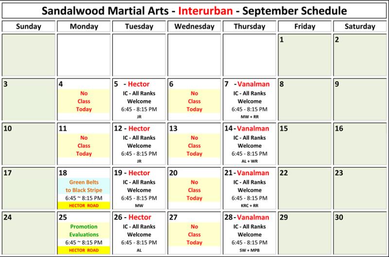 INTR-17-09-Sep