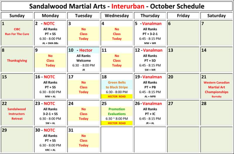INTR-17-10-Oct