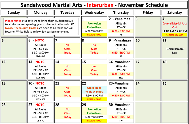 INTR-17-11-Nov