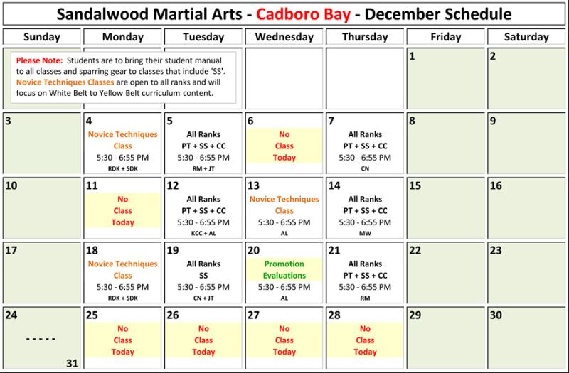 CBUC-17-12-Dec