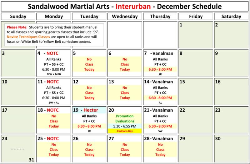 INTR-17-12-Dec