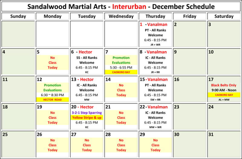 INTR-16-12-Dec_B