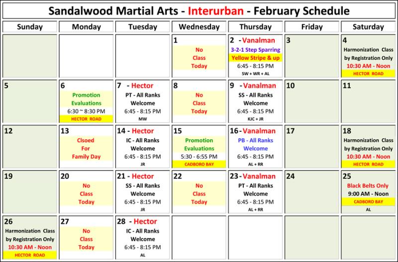 INTR-17-02-Feb