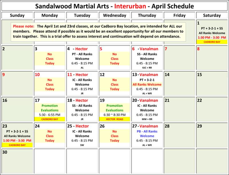 INTR-17-04-Apr
