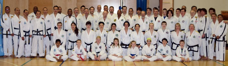 TKD 60 - Group_215