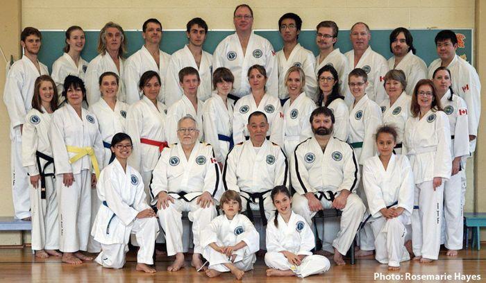 2014-GMH Seminar-Group-RH