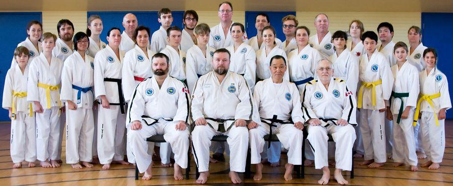 Seminar_Group