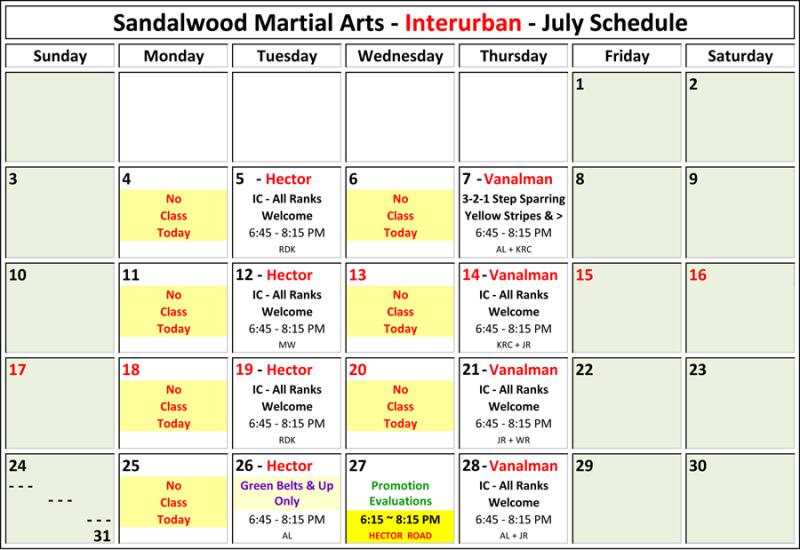 INTR-16-07-July