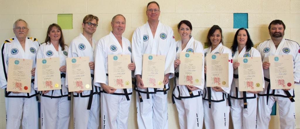 Certificates_2227