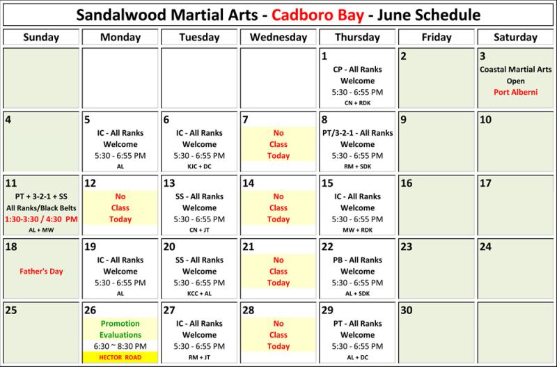 CBUC-17-06-June