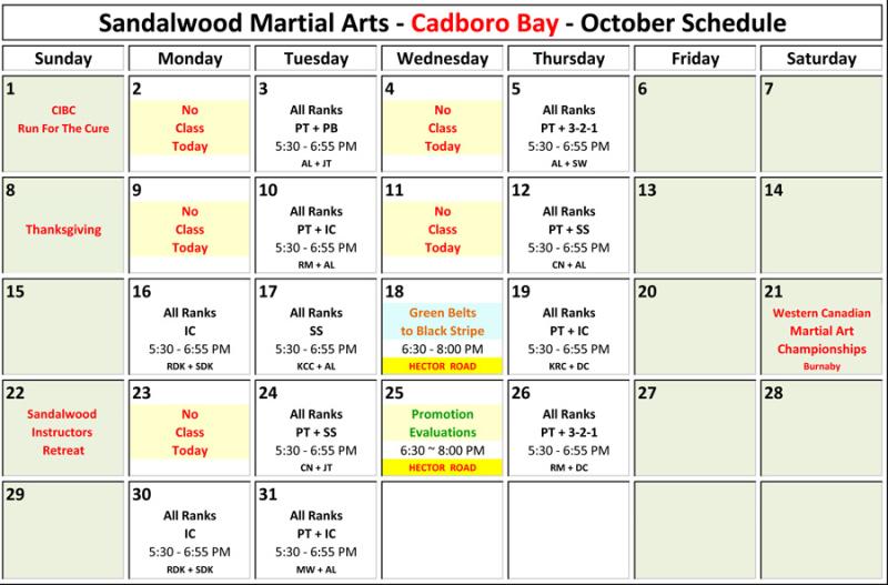CBUC-17-10-Oct