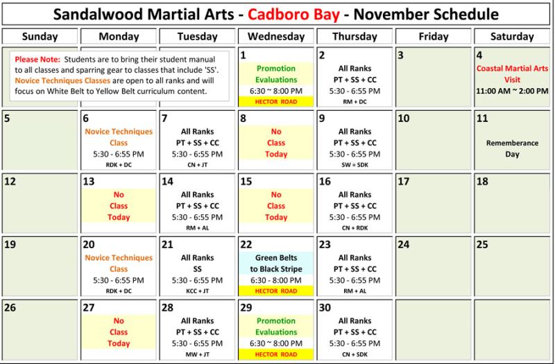 CBUC-17-11-Nov