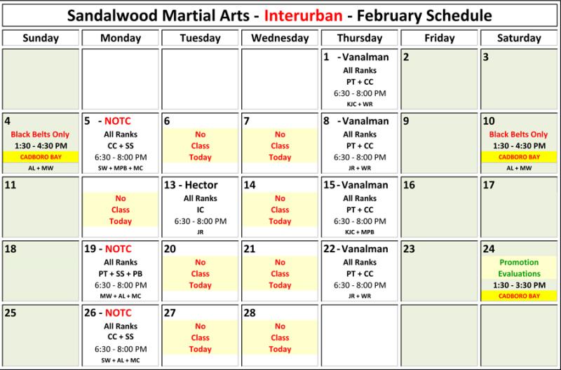 INTR-18-02-FEB.