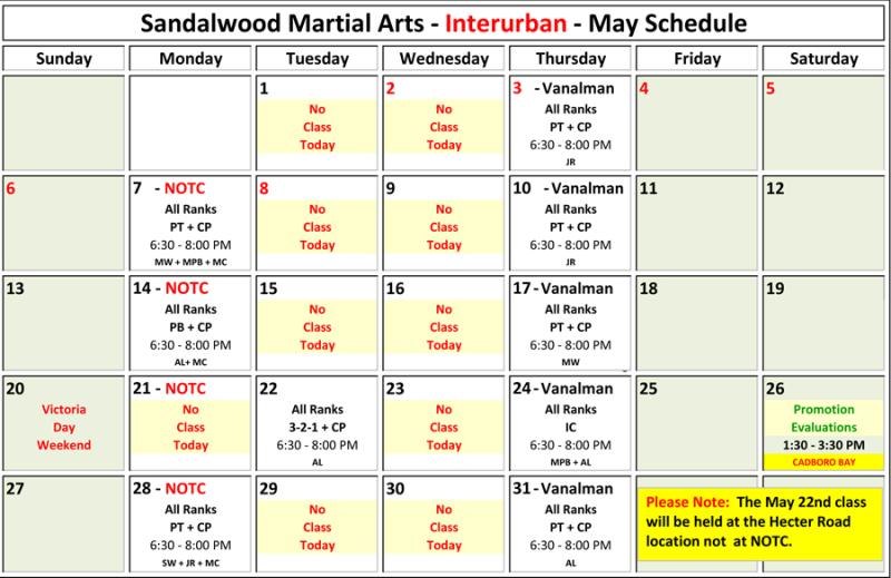 INTR-18-05-MAY-2