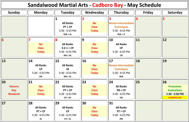 CBUC-18-05-MAY-2