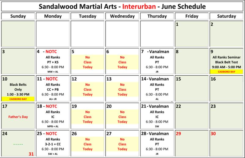 INTR-18-06-JUN