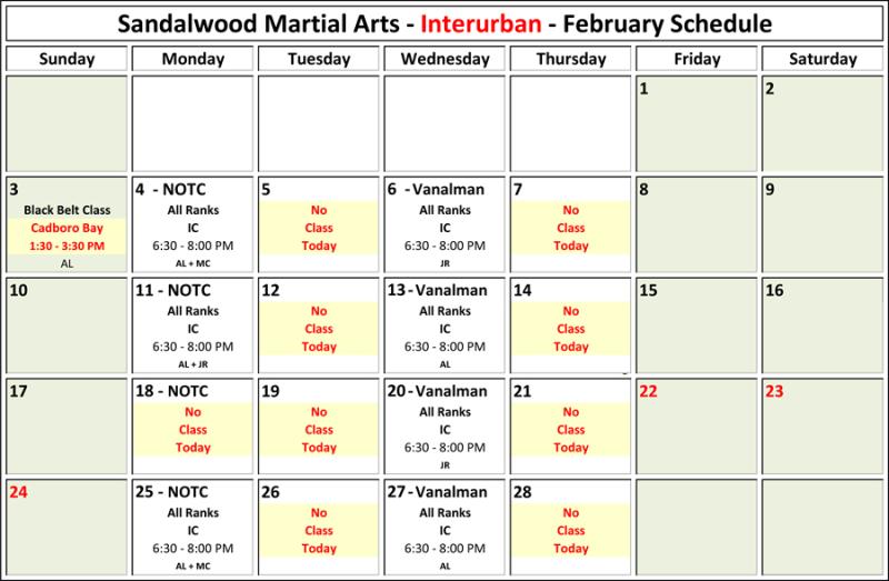 INTR_19-02-Feb