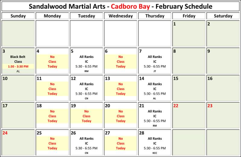 CBUC_19-02-Feb