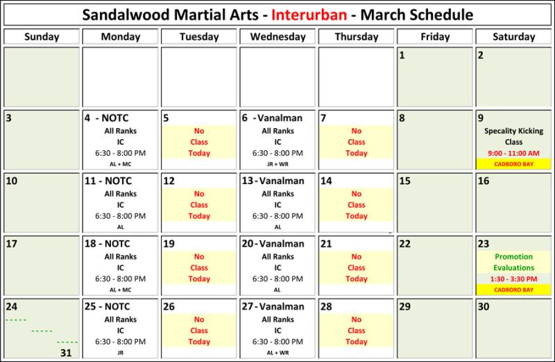 INTR_19-03-MAR