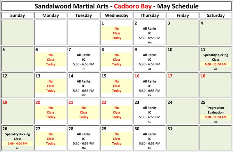 CBUC_19-05-MAY