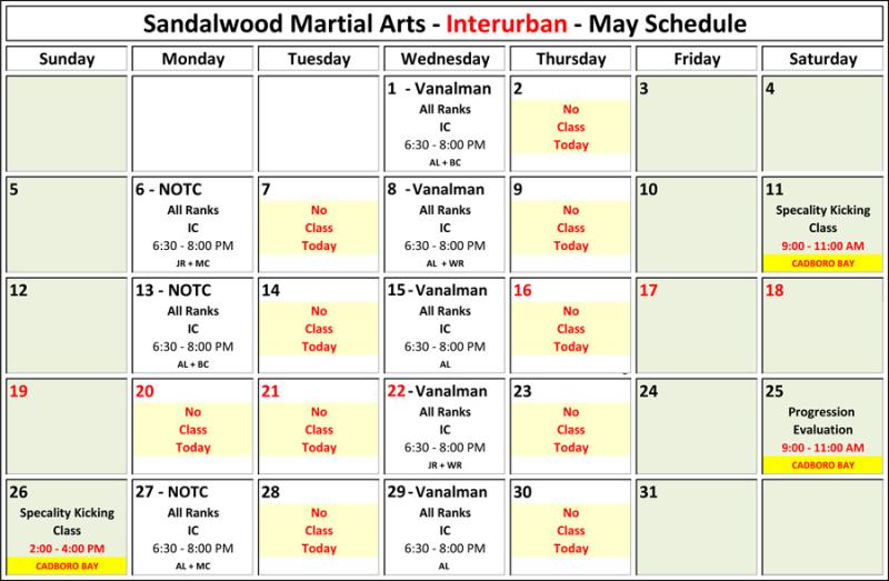 INTR_19-05-MAY
