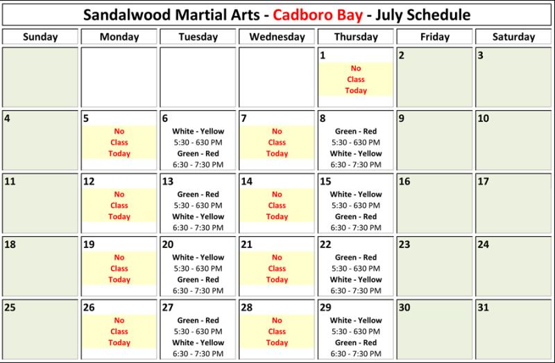 July-21